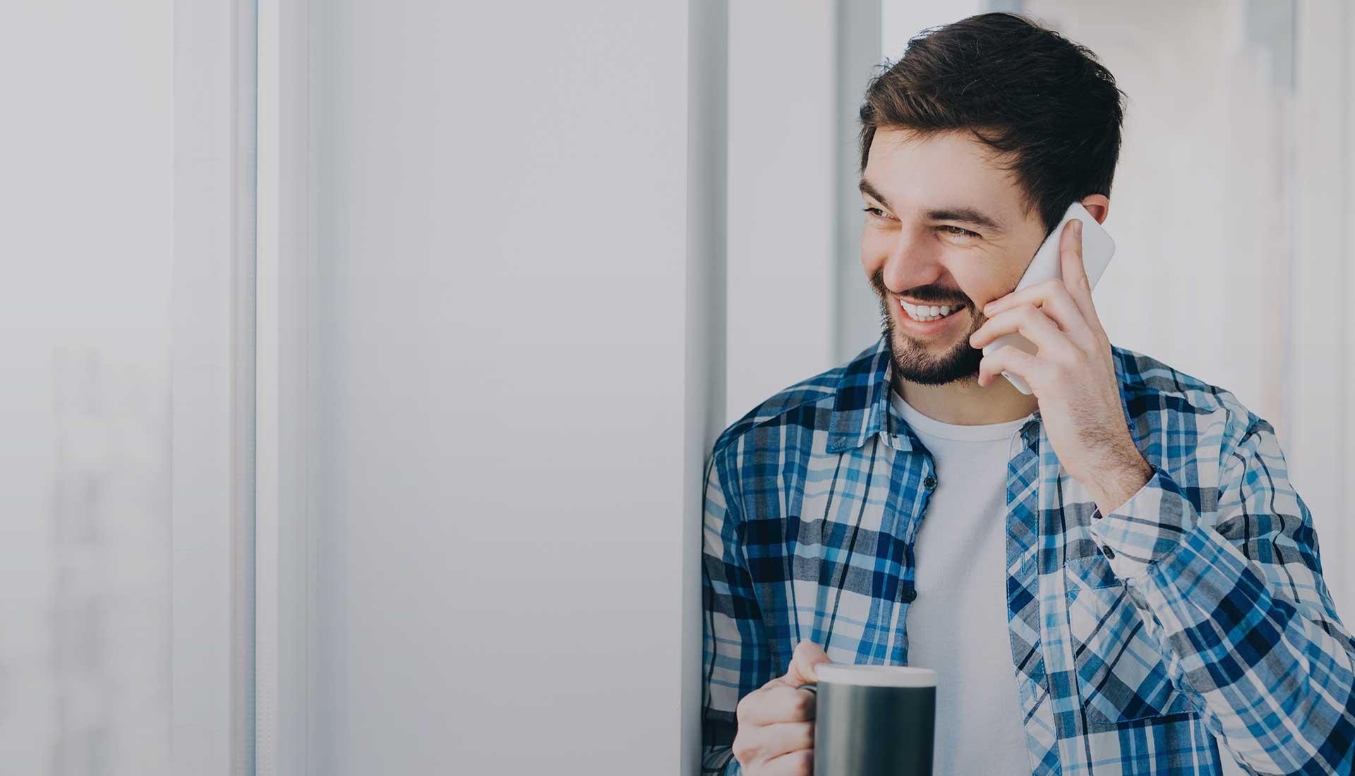 21 zalet bycia właścicielem własnego biznesu
